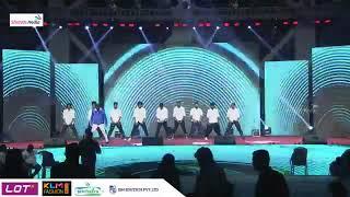 ngk-telugu---anachivesinaa-song-pre-release-event-surya