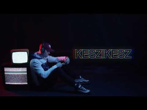 Jano Polska Wersja - Keszikesz (Prod. PSR)