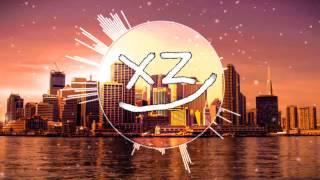 AxxZard Radio #4 [EDM] (San Holo, Yellow Claw, Cesqeaux, Martin Garrix, KSHMR)