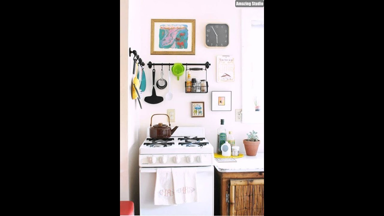 Ikea fintorp kitchen organizer youtube Ikea hanging kitchen storage