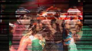 CUMBIATON LETZURYS FLOW RMX OFICIAL DJ ALEXITO ((COLECTIVO MENASH CREW)).wmv