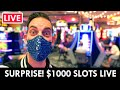 HOW TO ROLL 35+ TIMES! - Live Craps Game #39 - Palms ...