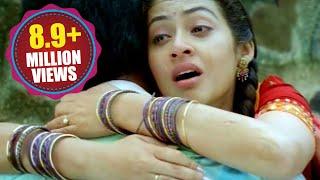 Avunanna Kadanna Songs - Preminchani Cheppana - Udaykiran Sadaa