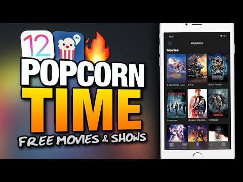 Download How To Install Popcorn Time For Free Download Watch