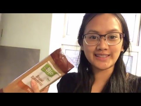 how to cook quinoa in a rice cooker youtube