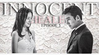 Video ● INNOCENT HEALER 무고한 치료자 EP. 5 ● Korean Drama/Crossover download MP3, 3GP, MP4, WEBM, AVI, FLV November 2017