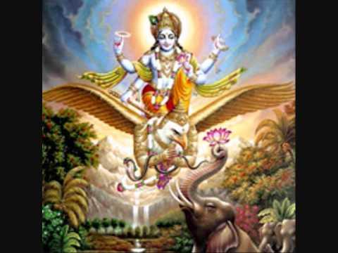 hari bhajane mado -Bhajan by Pt. Bhimsen Joshi.