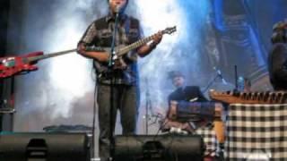 Balawan Batuan Ethnic Fusion 1-2-3 Farid Hardja.mp3