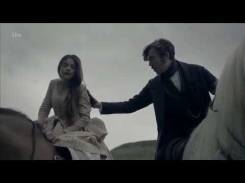 love story of victoria bonnie and alex