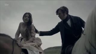 Victoria & Albert - The Love Story - Part 47