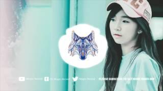 Mix 2017-បែកខ្លាំងណាស់នៅថៃ-Melody On Beat -Melody Magic Edition 2017-Melody Team DJ 2017