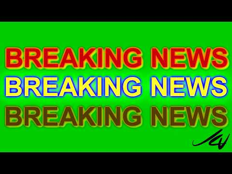 Harvey Weinstein to Vegas Shooter and more News in the Headlines -  YouTube