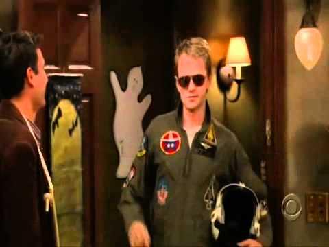 Barney stinson video resume mp3 download / Thesis irandoc ac ir