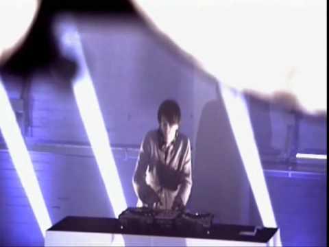 Audio Bullys - Evo Music Rooms