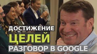 видео Владимир Герасичев