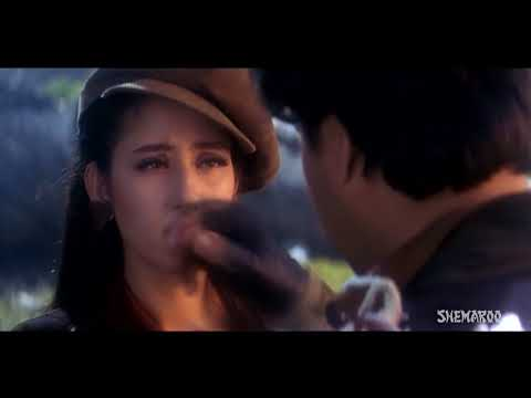 Download Mein Tera Deewana   Maharaja 1998 Full Video Song HD- Govinda & Manisha Koirala