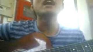 lagu baru-Kilang adabi-ninie.3gp