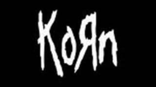 Mudvayne vs Korn