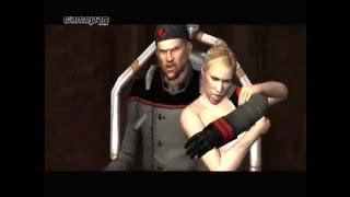 Gamepro 12/2005 - Liebesgrüße aus Moskau