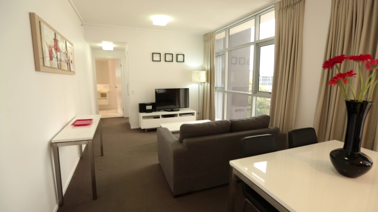 1 Bedroom Apartment Brisbane Mantra On The Quay Brisbane 1 Bedroom Apartment 125