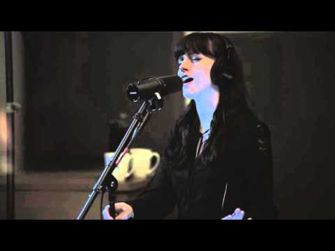 """Will You Still Love Me Tomorrow"" - Aubrey Peeples - Summertime Live Sessions"