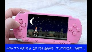 How to downgrade PSP Official firmware 6 60 to 6 20 for all psp
