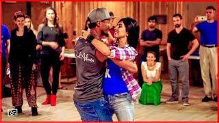 Major Lazer - Sua Cara (feat. Anitta &amp Pabllo Vittar) Dance Lambada