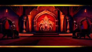 Main Krishna Hoon Official Trailer HD
