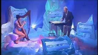 Download lagu Blue Light Orchestra - Icedancer 2008