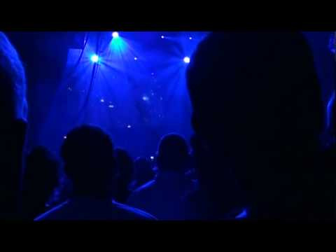Gary Numan Live @ Bournemouth Academy - 'Dead Sun Rising' + 'Everyday I Die' - [DSR Tour 2011] HD mp3