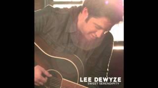 Download Sweet Serendipity - Lee DeWyze