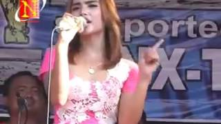 Video Romansa lagu galau maya sabrina 2016 Low, 360p download MP3, 3GP, MP4, WEBM, AVI, FLV Desember 2017