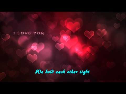 PRICE OF LOVE - BAD ENGLISH