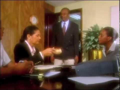 Caribbean Star Television Commercial