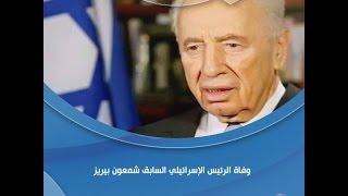 فيديو.. معتز عبد الفتاح: