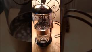 Gear Ultimate French Press Review