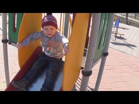 Мультик ИГРА для детей про МАШИНКИ - красная МАШИНКА WHEELY Вилли в ПОИСКАХ ТОПЛИВА.из YouTube · Длительность: 7 мин47 с