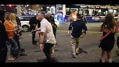 Street Dancing Glasgow