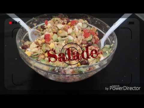 idée-recette-salade-d'avocat