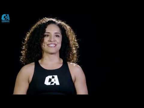 Combate Reinas | Paulina Granados Reina Chingona