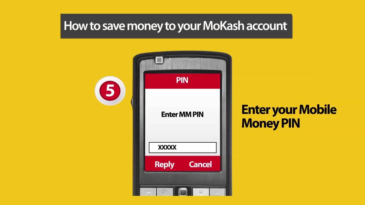 CBA Bank Uganda » FAQS