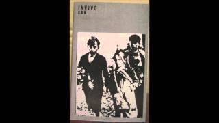 Invio - BBB  (Full Album)