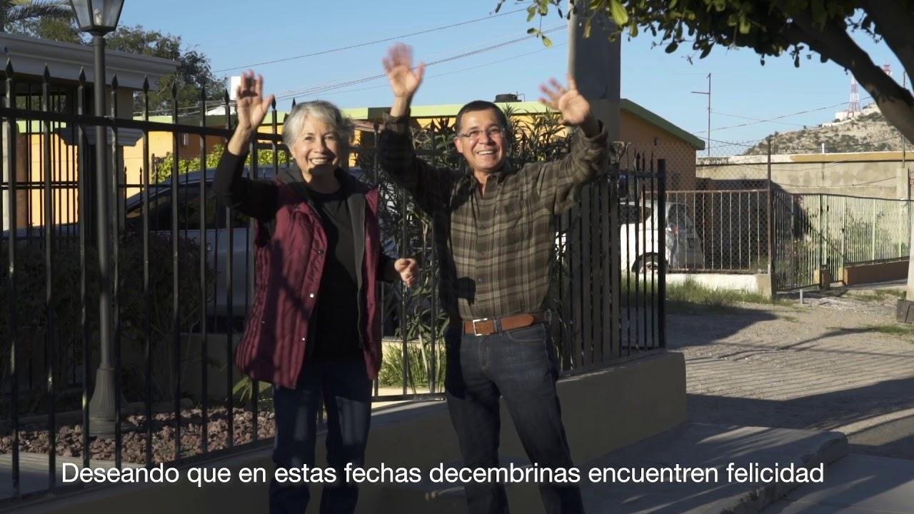 Colegio De Bachilleres Del Estado De Sonora