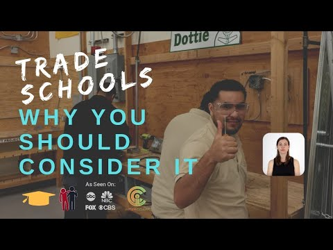 trade-school:-why-you-should-consider-it---vocational-school