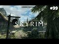 The Elder Scrolls V Skyrim Special Edition Прохождение 99 Крыса загнанная в угол mp3