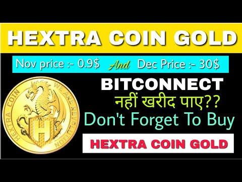 free bitcoin cash from blockchain