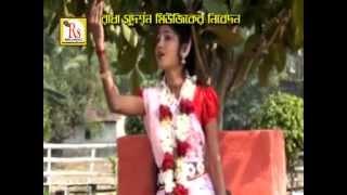 Download Latest Krishna Bhajans | Bangla Devotional Songs 2015 | Bela Gelo Sandha Holo | Jashoda Ji MP3 song and Music Video