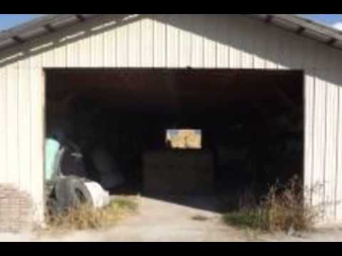 4400 Lone Rock School Road Stevensville MT