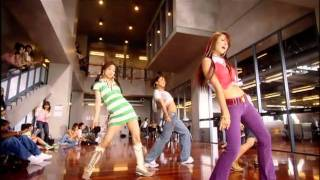 Music video by Leah Dizon performing L・O・V・E U. (C) 2007 Victor Ent...