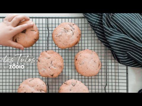 recette-facile-de-délicieux-cookies-express-pour-le-goûter